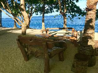 picture 5 of Entire Private Beach House in Siargao Island