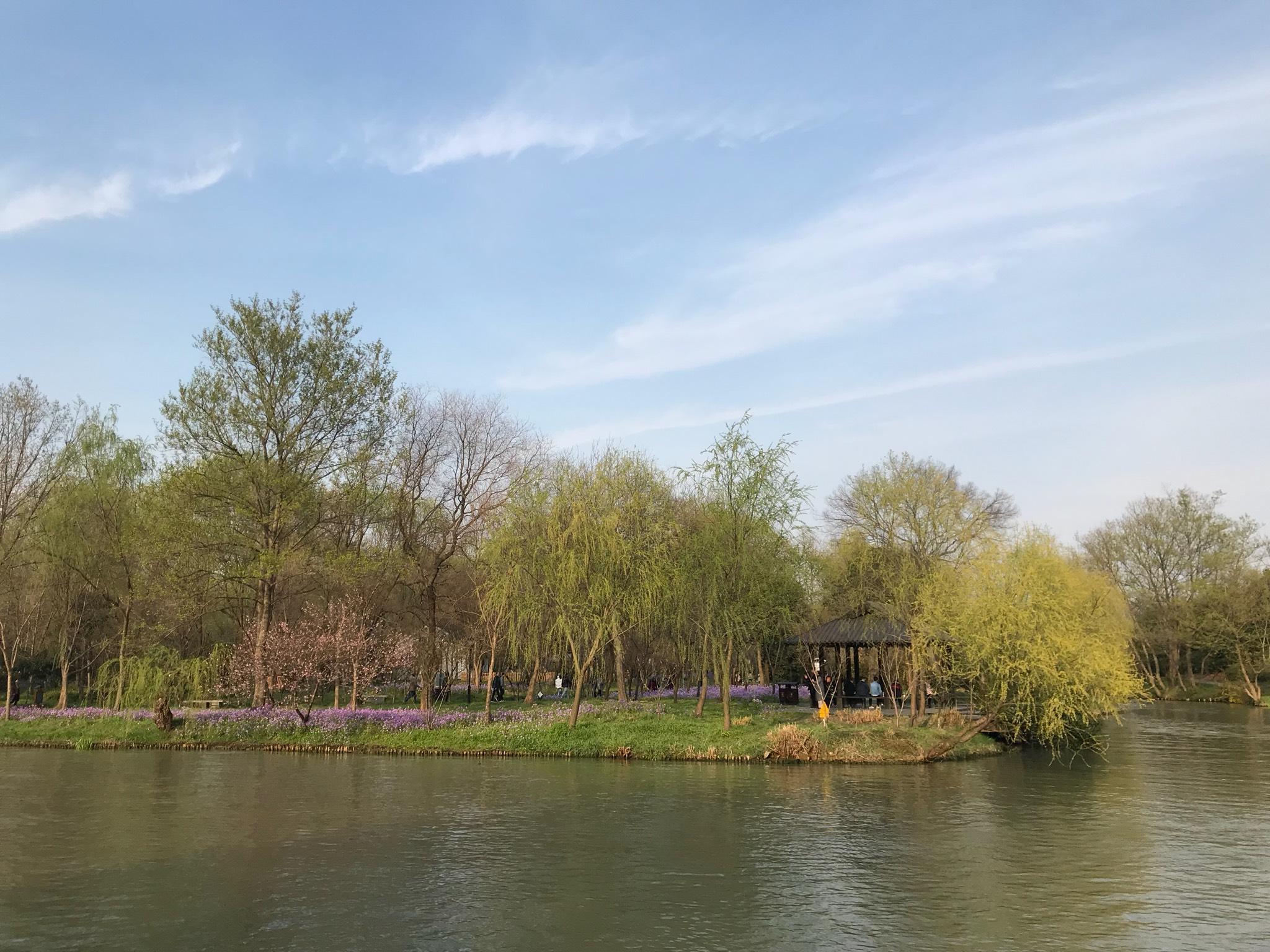 Homestay Near Heyuan