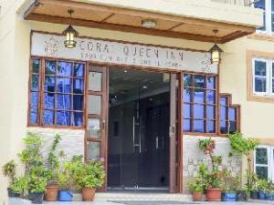 關於珊瑚皇后飯店 (Coral Queen Hotel)