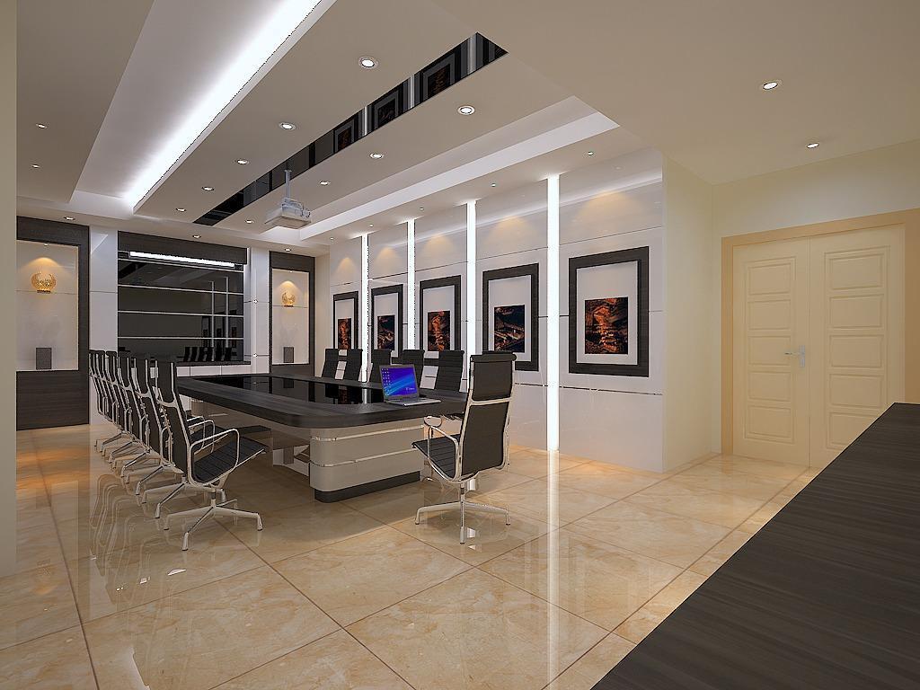 Blitz Hotel Batam Centre