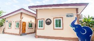 Ban Phunsap Phayao 168 บ้านพูนทรัพย์ พะเยา 168