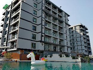 7デイズ プレミアム ホテル バンナー 7days Premium Hotel Bangna