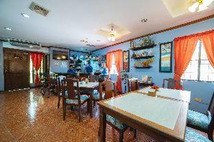 picture 3 of La Casa Pension Tamarind Street