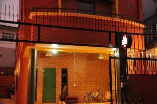 KRIT HOUSE 25 บ้านเดี่ยว 5 ห้องนอน 5 ห้องน้ำส่วนตัว ขนาด 330 ตร.ม. – ธนบุรี