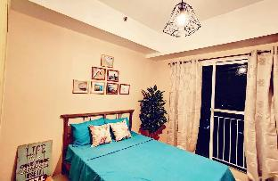 picture 1 of Tagaytay Condo for Rent