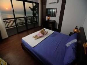 Nuibay Sunset Villa 3