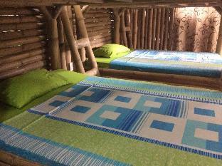 picture 2 of Almas Garden Guest House