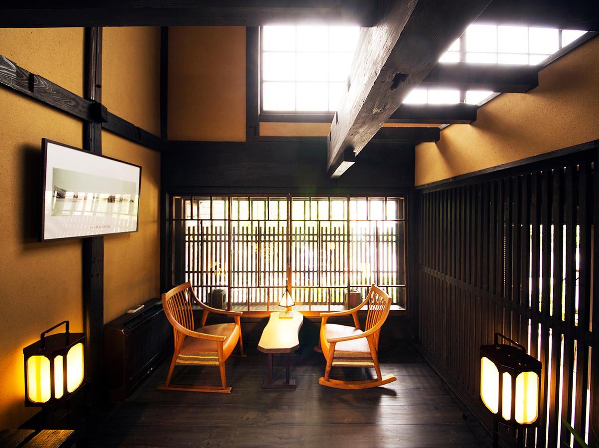 japan hotels 16349 cheap hotel deals rh ahabooking com