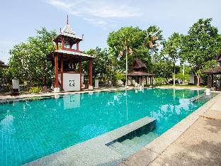%name Nagawana 5 Bedrooms Pool Villa พัทยา