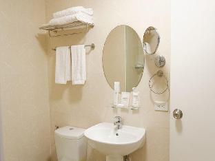 picture 2 of Avant Serviced Suites