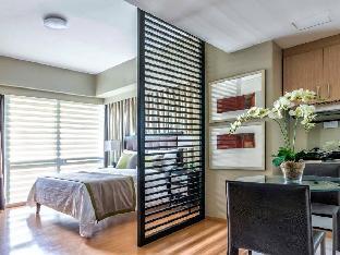 picture 3 of Avant Serviced Suites