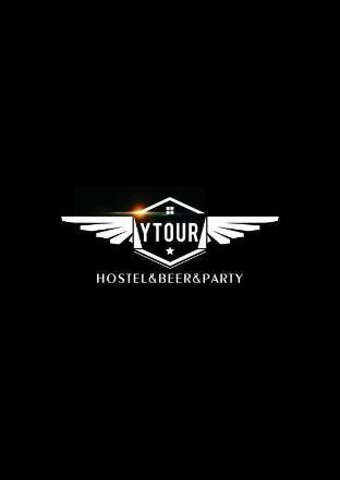 YTOURHOSTEL&BEER&PARTY วายทัวร์โฮสเทลแอนด์เบียร์แอนด์ปาร์ตี้
