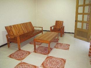 picture 2 of Habitat Bohol Tourist Inn