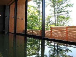 The Prince Villa Karuizawa