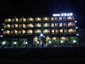 Sean Hotel