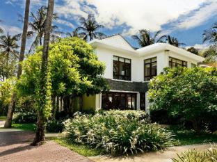 Heliconia Pool Villa at The Lotus Terraces - Koh Samui
