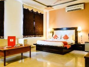RNB Chittorgarh Hotel