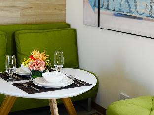 picture 3 of Azalea Hotels & Residences Boracay