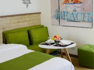picture 4 of Azalea Hotels & Residences Boracay