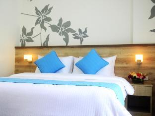 picture 5 of Azalea Hotels & Residences Boracay