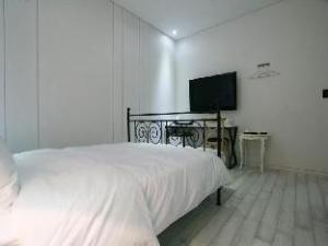 Valt Hotel Gangnam