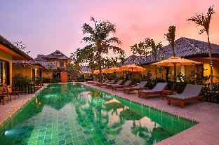 Villa Anchan วิลลา อัญชัน
