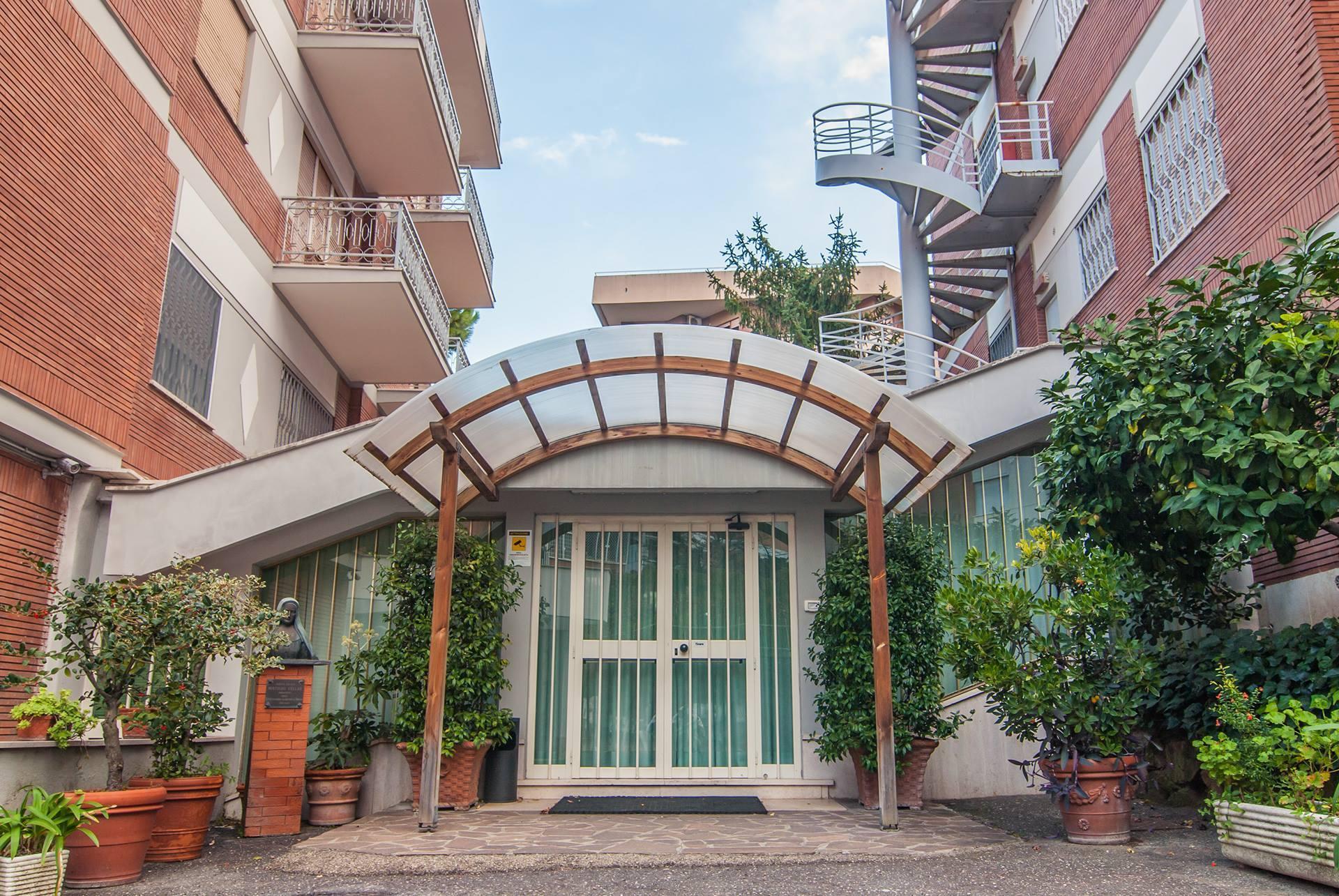 Villa Letizia   Casa Per Ferie