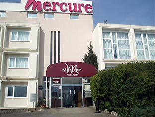 Best Hotel Rouen Est   Val De Reuil