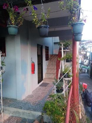 picture 1 of Elrikh's & Hayden's Baguio Transient Rooms