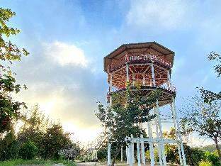 バーン ラビアンダオ リゾート カオパンマ Ban Rabiangdao Resort Khaophangma