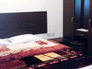 Al Noor Furnished Flats Apartments