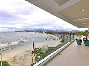 picture 5 of Karuna Boracay Suites