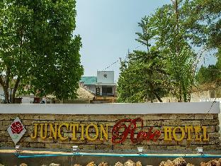 Junction Rose Hotel 5