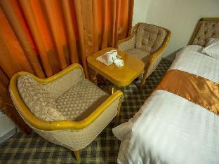 Kyungnam Tourist Hotel 4