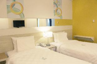 picture 2 of Go Hotel Lanang Davao