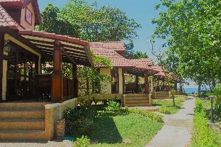 サヤン ビーチ リゾート  Sayang Beach Resort