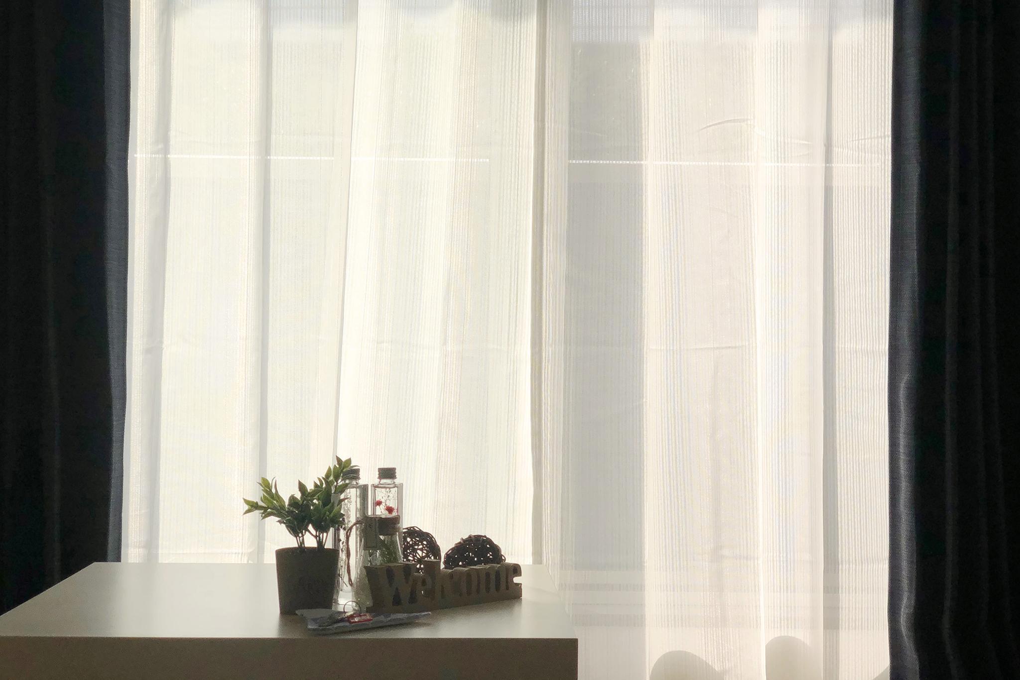Stella Wood ARRIBA TSURUMIBASHI . Room.103 1DK