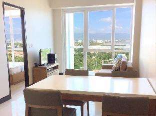 picture 4 of EJB suites at Mactan Newtown Condo