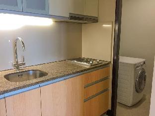 picture 5 of EJB suites at Mactan Newtown Condo