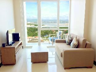 picture 1 of EJB suites at Mactan Newtown Condo