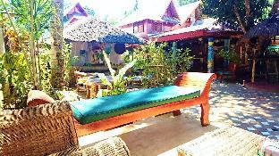picture 1 of Sheebang Hostel