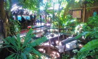 picture 5 of Sheebang Hostel