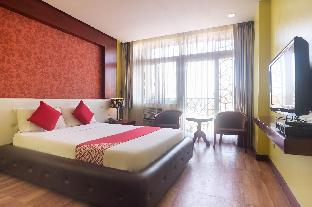picture 1 of OYO 159 San Remigio Pensionne Suites