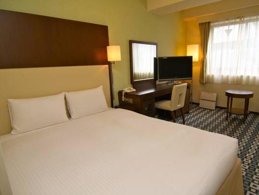 Hotel IL Cuore Namba 2