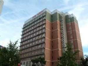 Hotel IL Cuore Namba