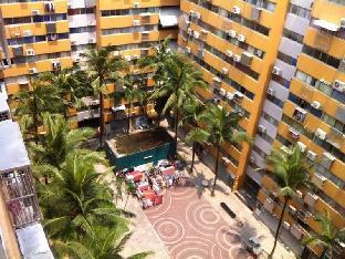 Don Mueang-Challenger Muangthong Thani Condominium Bangkok Bangkok Thailand