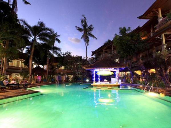 Balisandy Resorts Bali