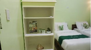 picture 5 of Cocotel Good Hearts Inn by the Sea