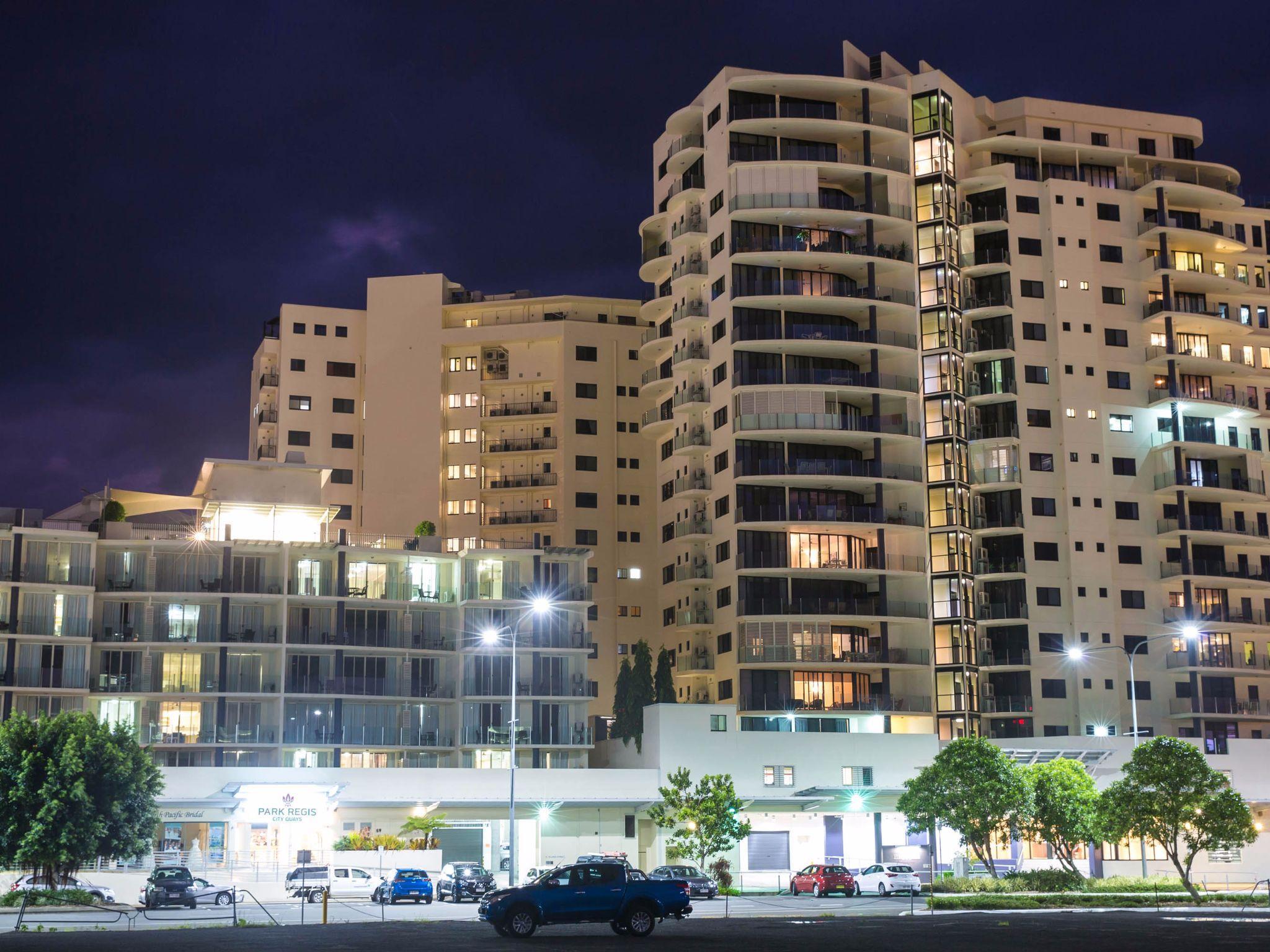 Park Regis City Quays Hotel – Reviews, Pictures, Price and Deals