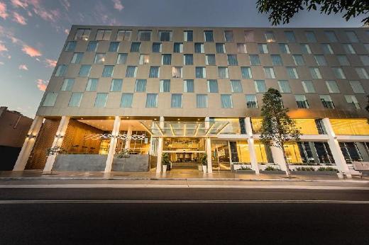 ParkRoyal Parramatta